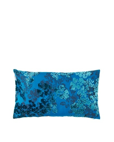 Blissliving Home Anastasia Pillow