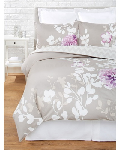 Ordinaire Blissliving Home Kaleah Duvet Cover Set