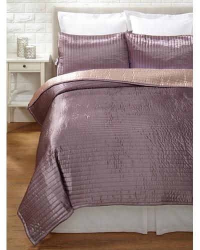 Blissliving Home Max Comforter Set
