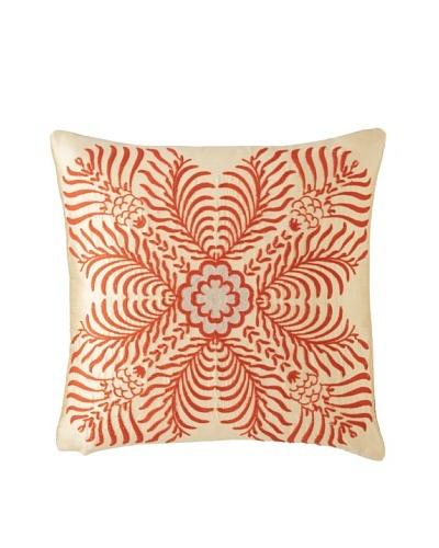 Blissliving Home Saba Pillow, 18 x 18