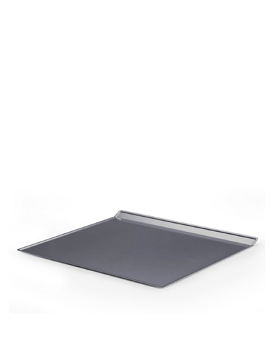 "BonJour Bakeware Commercial Nonstick 14"" x 16"" Cookie Sheet"