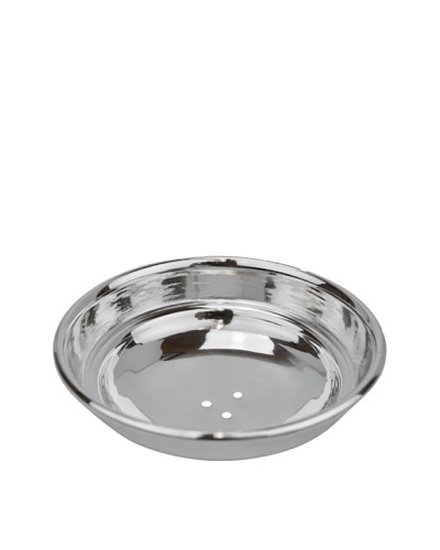 Bonnecaze Absinthe & Cuisine Small Absinthe Brouilleur Coupe