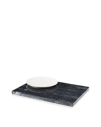 Boska Holland Manhattan Cheese Board Set