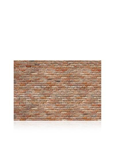 Brewster Wall Covering Brick Wall Wallpaper Mural
