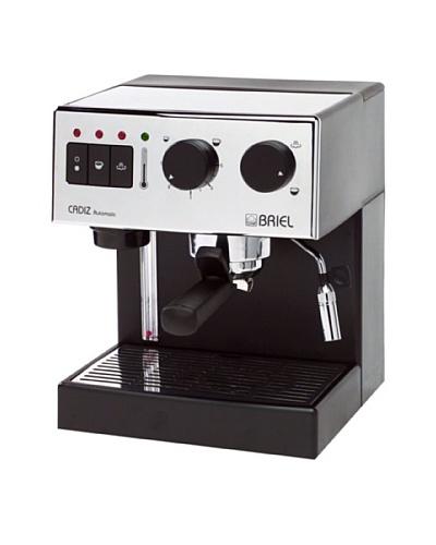 Briel L'Expresso Automatic Cadiz Espresso Machine