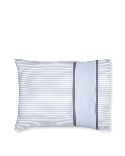 Tommy Hilfiger TH Stripe Decorative Pillow