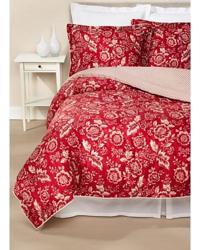 Tommy Hilfiger Hyannisport Comforter Set