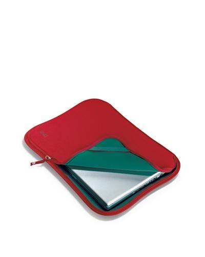 BUILT Neoprene Portfolio for 15 MacBook Pro