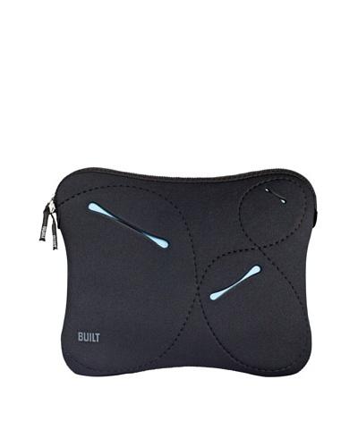 "BUILT 15"" Cargo Laptop Sleeve, Black"