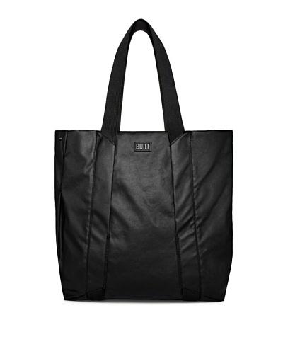 BUILT Everyday Shopper-Black
