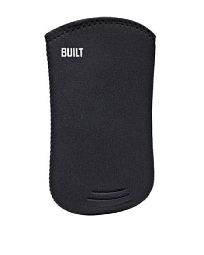 BUILT Neoprene Kindle Sleeve (Fits Kindle Keyboard) [Black]