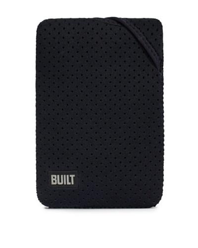 BUILT Kindle Fire Twist Top Sleeve
