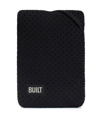 BUILT Kindle Twist Top Sleeve- Black