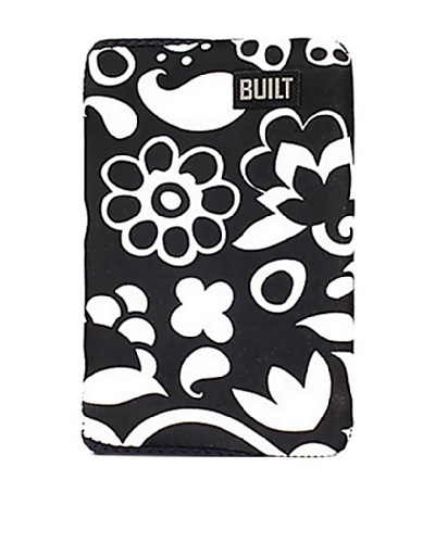 BUILT Neoprene Stretch Cover for Kindle Fire