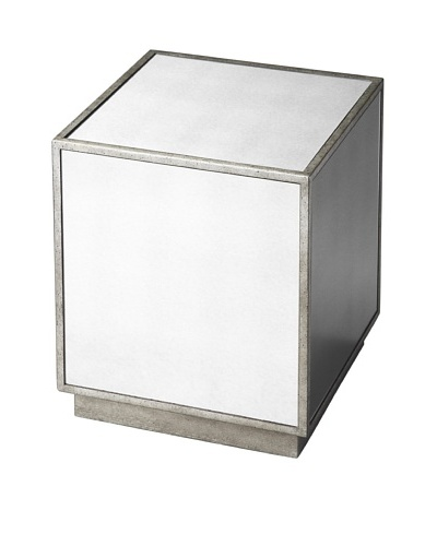 Butler Specialty Company Bunching Cube