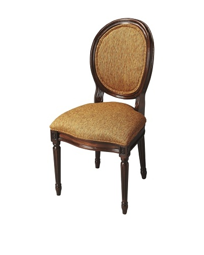 Butler Specialty Company Desanges Side Chair
