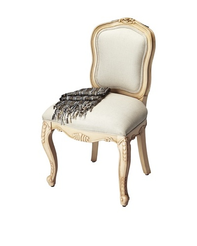 Butler Specialty Company Carpaccio Accent Chair