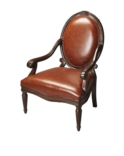 Butler Specialty Company Tellman Accent Chair