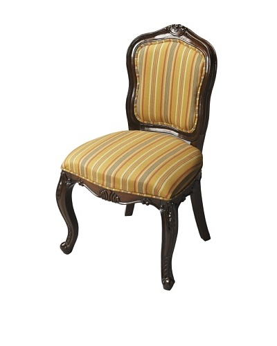 Butler Specialty Company Florence Accent Chair