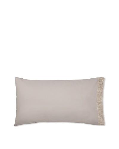 Org Hi Pillow Case