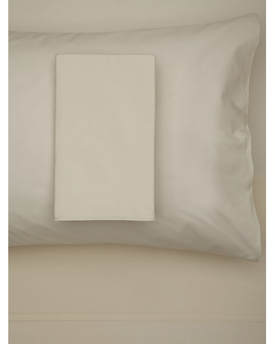 Terrisol Pearl Cotton Sheet Set