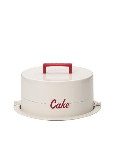 Cake Boss Cake Cake Carrier
