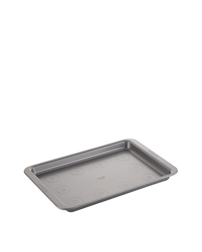 Cake Boss 10 x 15 Cookie Pan
