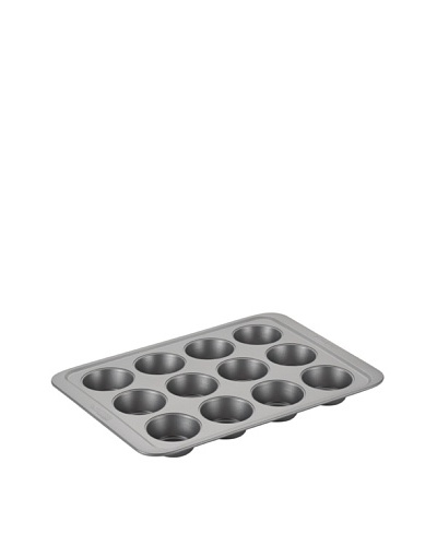 Cake Boss 12-Cup Muffin Pan