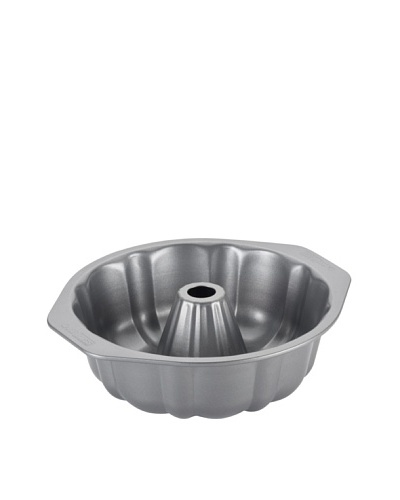 Cake Boss 9 Fluted Mold Pan