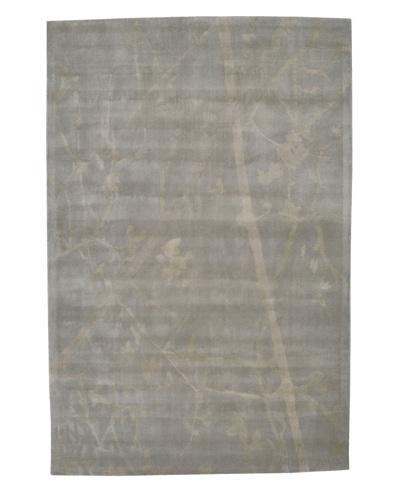 Calvin Klein Rugs Handcrafted [Slate]