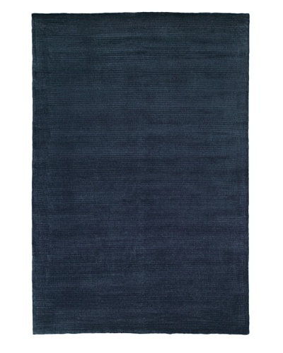 Calvin Klein Rugs Tibetan Weave [Navy]