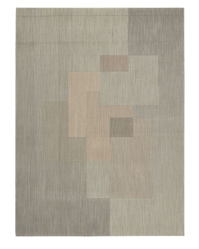 Calvin Klein Home Loom Select Neutrals Rug