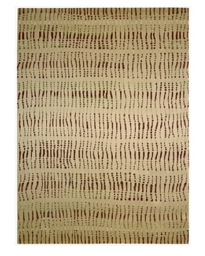 Calvin Klein Home Loom Select Rug