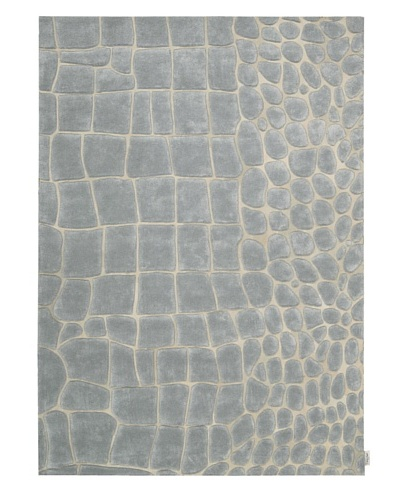 Calvin Klein Home Canyon Rug