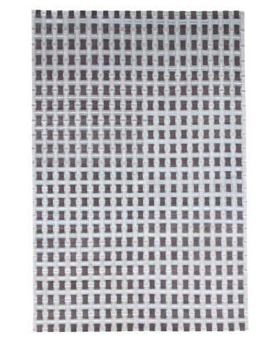 Campion Platt Rough Terrain Rug, Multi, 6' x 9'As You See