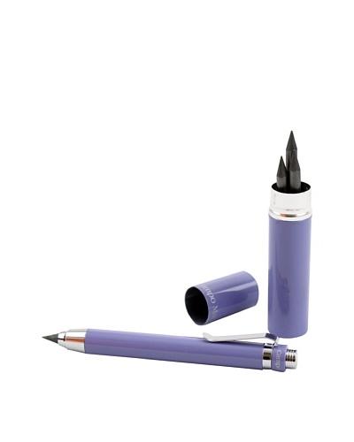 Campo Marzio Sketch Pencil with Refills, Iris
