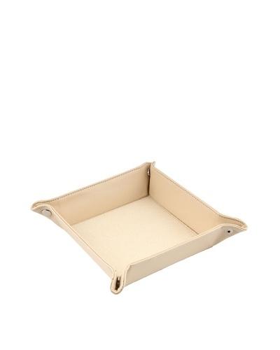 Campo Marzio Collector Box, Ivory