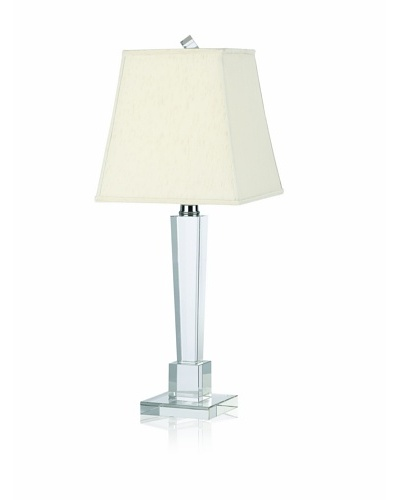 Candice Olson Lighting Margo Table Lamp