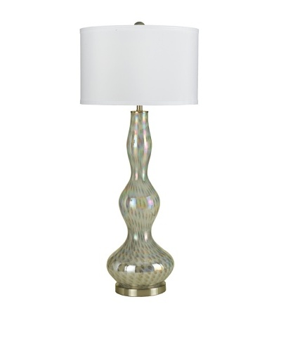 Candice Olson Lighting Jean Table Lamp