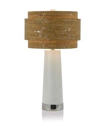 Candice Olson Lighting Pearl Aviva Table Lamp