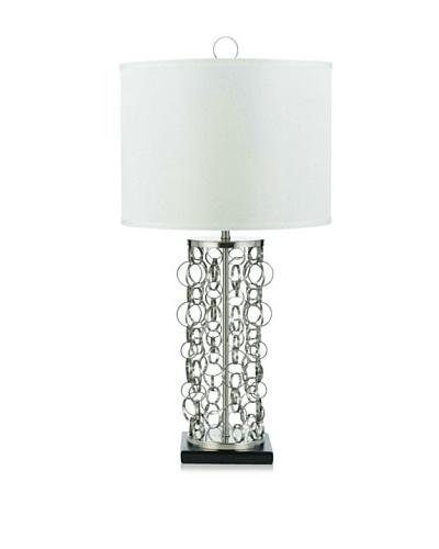 Candice Olson Lighting Carnegie Table Lamp