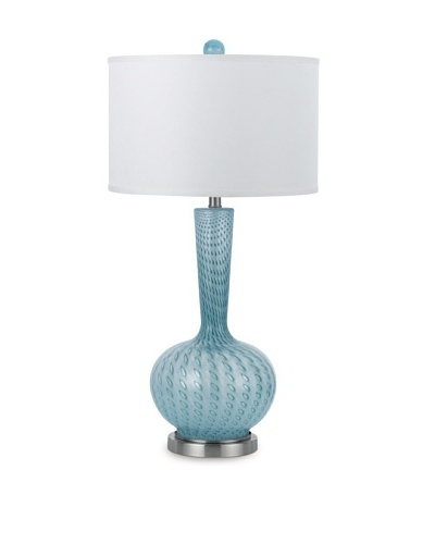 Candice Olson Lighting Oasis Table Lamp