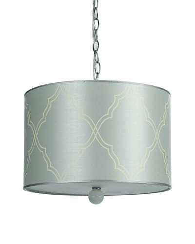 Candice Olson Lighting Hanging Pendant Lamp