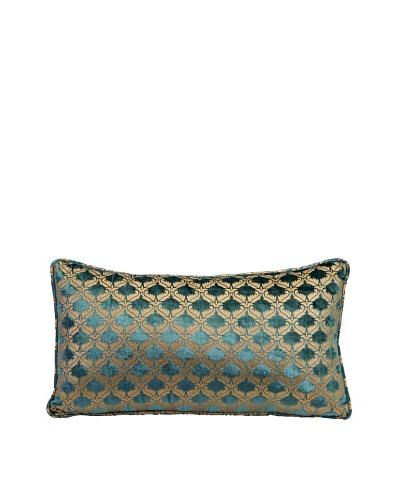 Carolyn Kinder Madona 12 x 20 Pillow