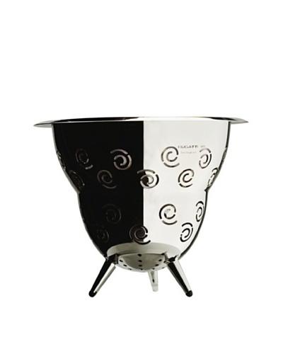 Casa Bugatti Ricciolo Colander/Fruit Bowl