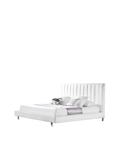 Casabianca Furniture Amalfi Bed