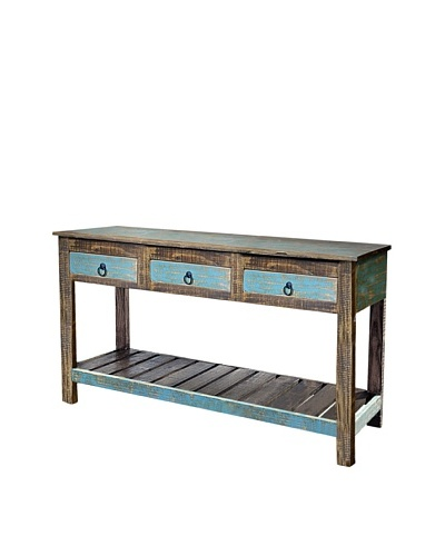 CasaMia Ventura Sofa Table