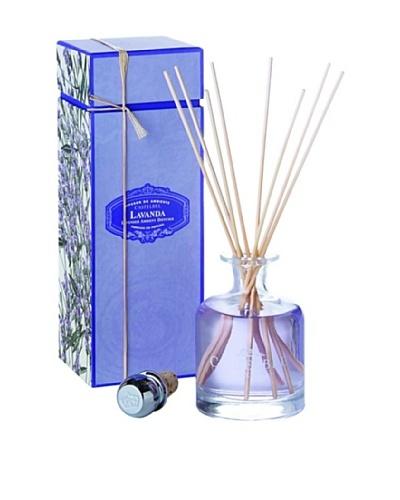 Castelbel Ambiante 8.5-Oz. Lavender Reed Diffuser