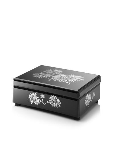 Castilian Box