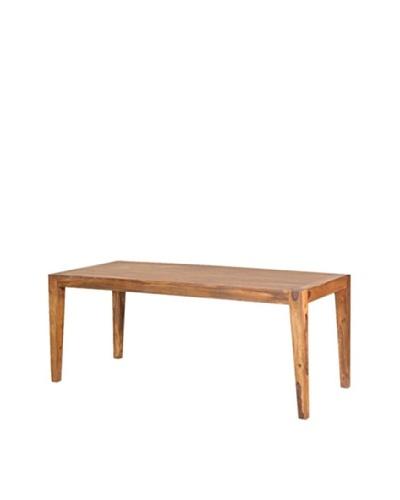 CDI Loft Dining Table
